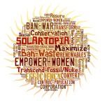 SolartopiaSun2