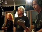 Bonnie Raitt, Graham Nash & Jackson Browne at www.nukefree.org
