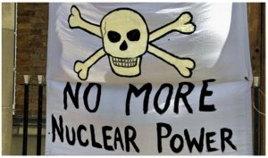 dealy-nuke-power