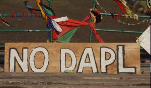 dapl-denied